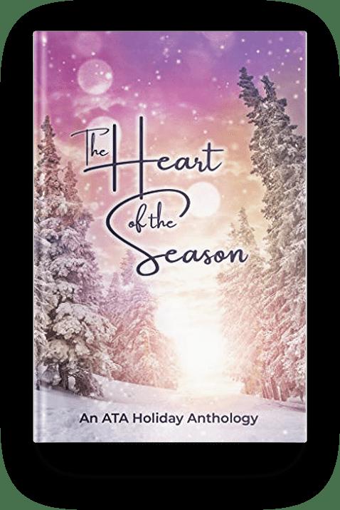 Books by Karen Lopez The heart of the season