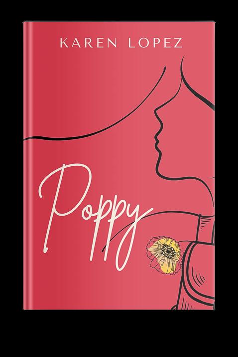 Poppy Karen Lopez