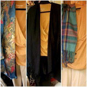 closet assessment